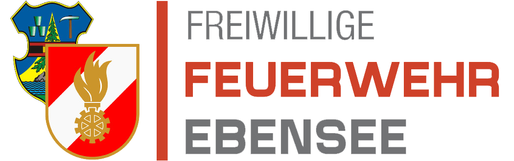 FF Ebensee
